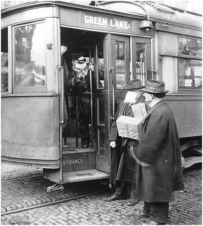 foto-depoca-persone-durante-influenza-spagnola-1918-28