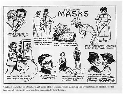 foto-depoca-persone-durante-influenza-spagnola-1918-24